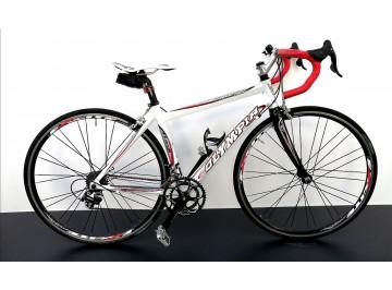 Olympia Flash Alu - Bicicletta da corsa