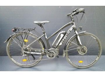 Atala B-Tour Lady AM80 - Bicicletta elettrica usata