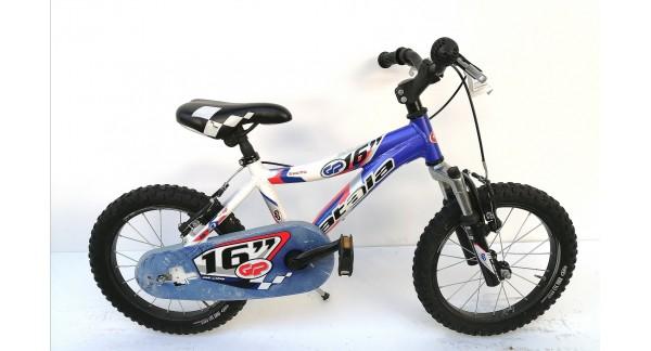Atala GP 16 Alu - Bike for boy used