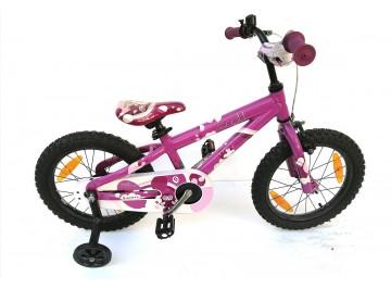 Scott Contessa 16 - Girl bike Used