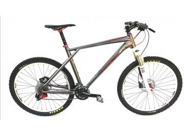 GT Zaskar Disc  - Mountain bike used