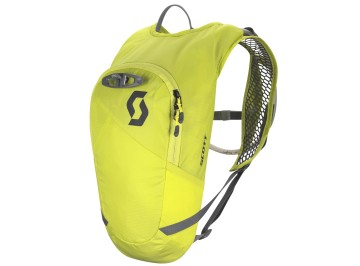 Scott Perform Evo HY'4 - Back pack for bike