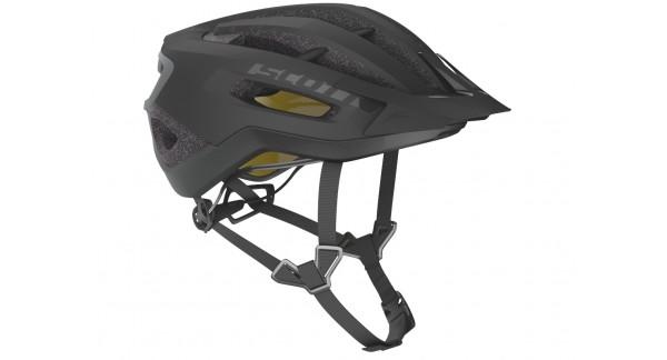 Scott Fuga Plus  REV 2020 - Bike helmet