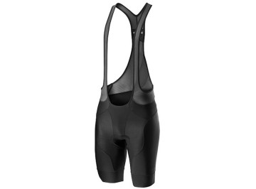 Castelli Free Protect Race Bibshort - Bibshort for bike