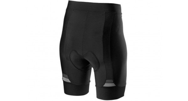 Castelli Prima short - Shorts for bike for woman