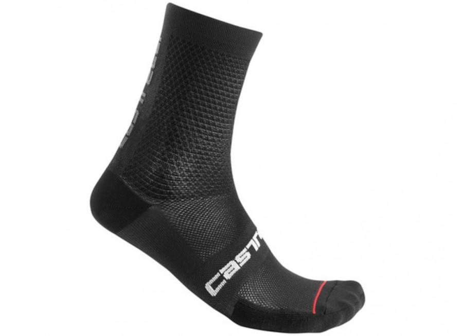 Castelli Superleggera 12 Sock - Calze da bici