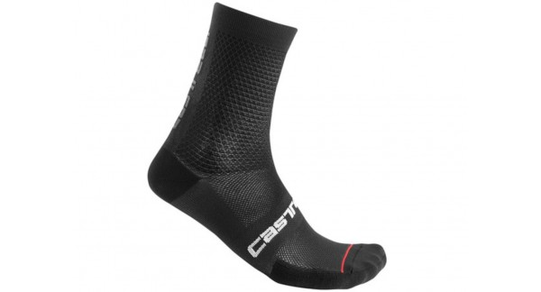 Castelli Superleggera 12 Sock - Socks for bike