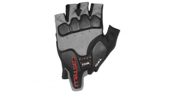 Castelli Arenberg Gel 2 Glove - Bike gloves