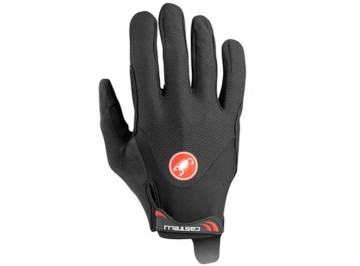 Castelli Arenberg Gel LF Glove - Bike gloves long fingered