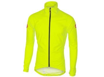 Castelli Emergency Rain Jacket - Giacca impermeabile da  bici