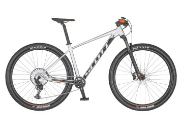 Scott Scale 965 2020 - Mountain bike