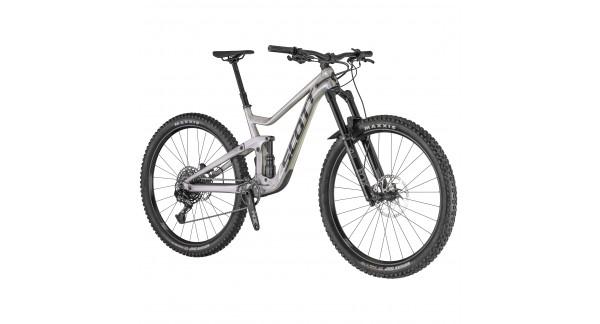 Scott Ransom 920 2020 - Enduro and Mountain bike