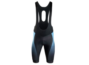 Nalini Berlin 1936 - Bibshort for bike