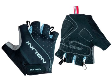 Nalini Closter - Summer gloves for bike