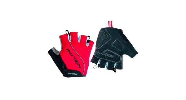 Nalini Closter - Summer gloves for bike