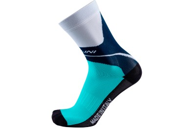 Nalini Moines - Socks for bike