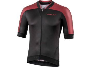 Nalini Munich 1972 - Short sleeve jersey for bike