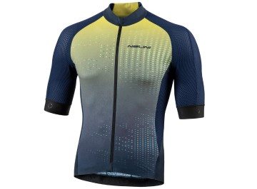 Nalini Paris 1924 - Short sleeve jersey for bike