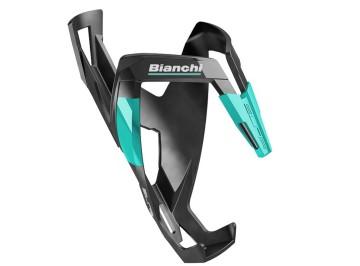 Bianchi Race plus - Portaborraccia da bici in fibra rinforzata