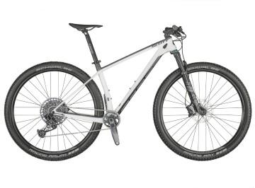 Scott Scale 920 2021 - Bicicletta da MTB