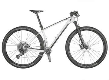 Scott Scale 920 2021 - Mountain bike