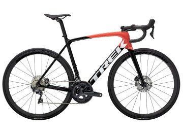 Trek Emonda SL 6 Disc Pro 2021 - Road bike