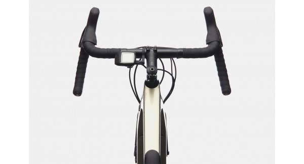 Cannondale Topstone Neo Carbon 4 2021 - Electric gravel road bike