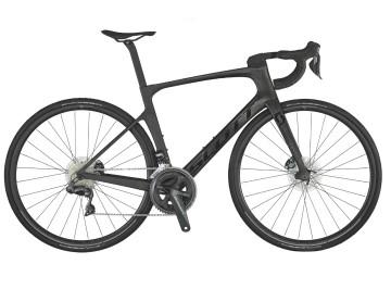 Scott Foil 20 2021 - Road bike