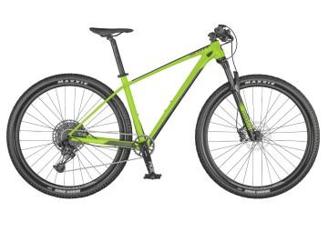 Scott Scale 960 2021 - Bicicletta da MTB