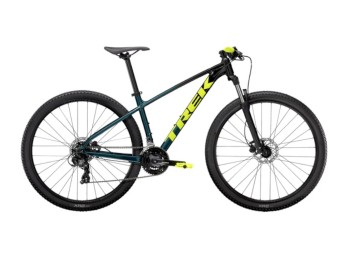 Trek Marlin 5 2021 - Bicicletta da MTB