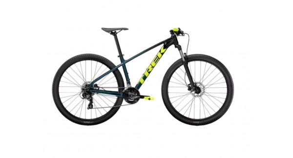 Trek Marlin 5 2021 - Mountain bike