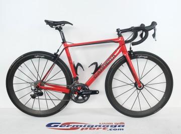 Carrera SL7 - Bicicletta da corsa