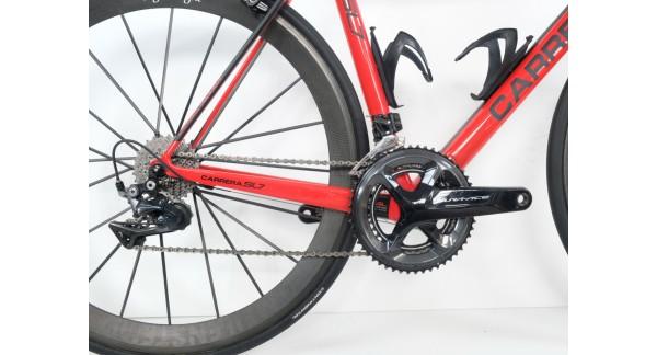 Carrera SL7 - Road Bike Used