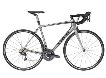 Trek Emonda SL 6 2018 - Bici da corsa