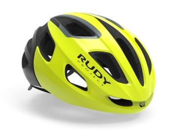 Rudy Project Strym - Bike Helmet