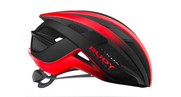 Rudy Project Venger - Bike Helmet