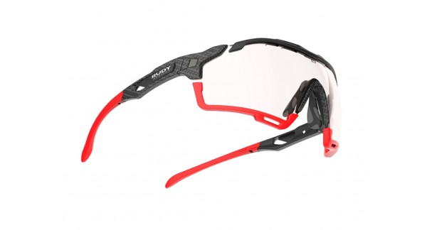 Rudy Project Cutline - Bike Eyewear