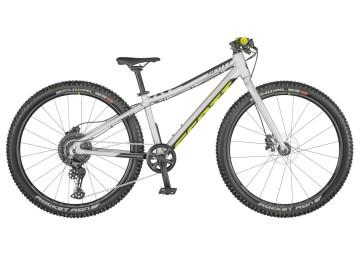 Scott Scale 600 RC - Bicicletta da mtb da bambino