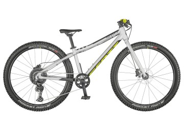 Scott Scale 600 RC - Junior mountain bike