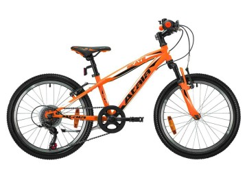 Atala Skate Boy 6V 20 - Bike for boys