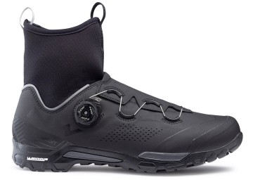 Northwave X-Magma Core - Winter Bike Shoes
