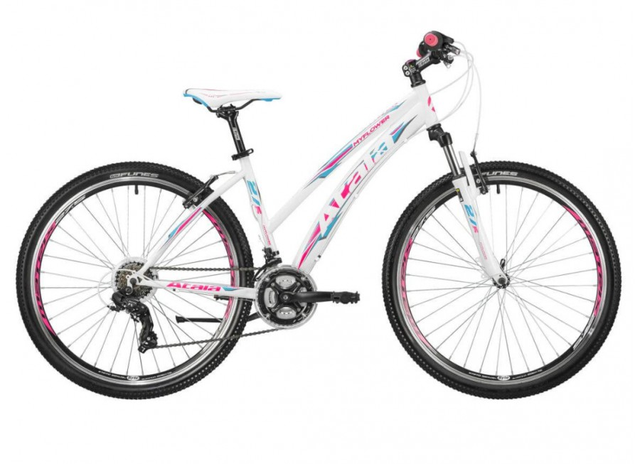 Atala My Flower 27,5 - Woman Mtb