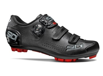 Sidi Trace 2 -  MTB XC bike shoes