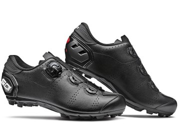 Sidi MTB Speed - Mountain bike shoes