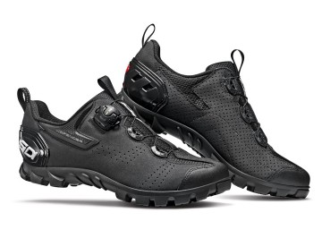 Sidi MTB Defender 20 - Mountain bike shoes