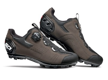 Sidi MTB Gravel - Mountain bike shoes