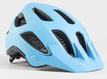 Bontrager Rally WaveCel 2021 - MTB bike helmet