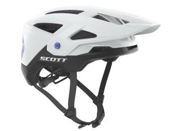 Scott Stego Plus Helmet - Mtb Enduro Helmet