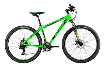 Atala Replay MD 27,5 Disc - MTB