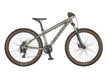 Scott Roxter 26 Disc 2021 - Mountain bike
